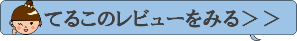 wakiga-teruko-review